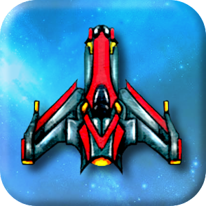 Descargar app Shooter disponible para descarga