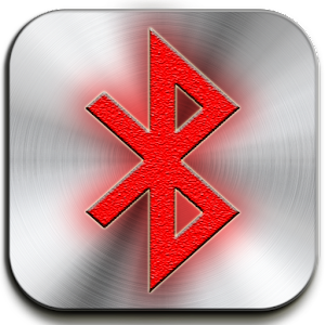 Descargar app Bluetooth Hacker (broma)