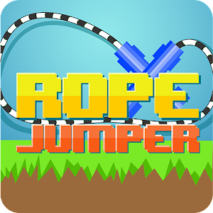 Descargar app Rope Jumper disponible para descarga