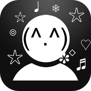 Descargar app Emoticon Smiley Para Chatear disponible para descarga