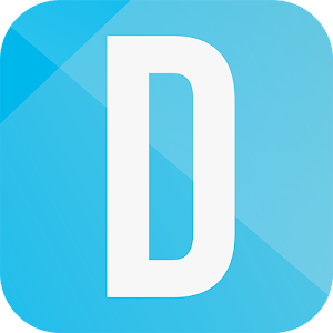 Descargar app Diabetes Dia A Dia