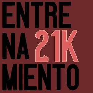 Descargar app Entrenamiento 21k disponible para descarga