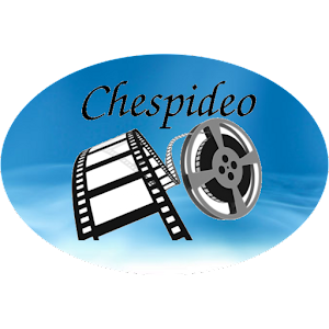 Descargar app Chespideo disponible para descarga
