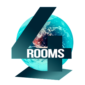 Descargar app 4 Rooms