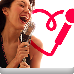 Descargar app Red Karaoke Para Android Tv