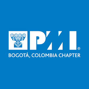 Descargar app Pmi Colombia disponible para descarga