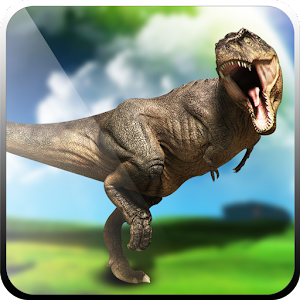 Descargar app Dino Caza Island disponible para descarga