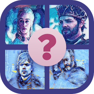 Descargar app Quiz Game Of Thrones Got