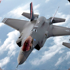 Descargar app Air Combat Flight Simulator 3d
