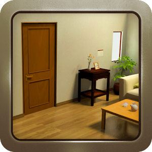Descargar app Escape De One Room