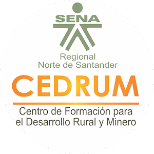 Descargar app Compost Cedrum disponible para descarga