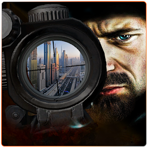 Descargar app Army Leader Contract Shooter disponible para descarga
