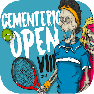 Descargar app Cementerio Open disponible para descarga