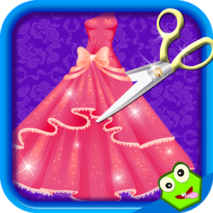 Descargar app Princesa Sastre Boutique