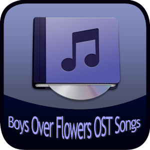 Descargar app Cancion Boys Over Flowers Ost