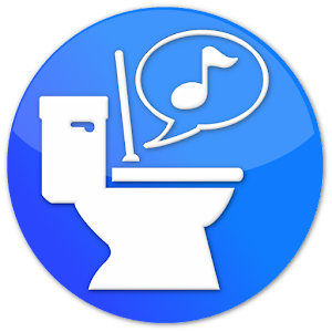 Descargar app Washlet Sound