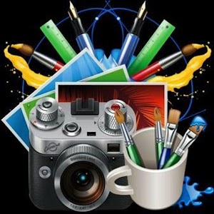 Descargar app Photo Editor Stylist Advanced