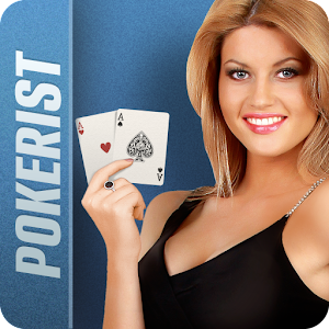 Descargar app Texas Holdem Poker: Pokerist