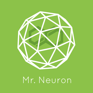 Descargar app Mr. Neuron