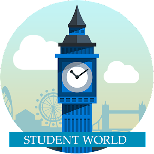 Descargar app Vaughan Student World