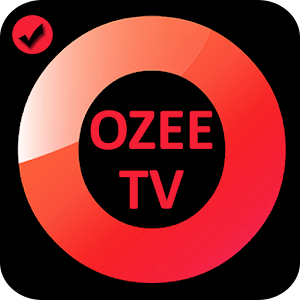 Descargar app New Zee Tv Hd 2018 disponible para descarga