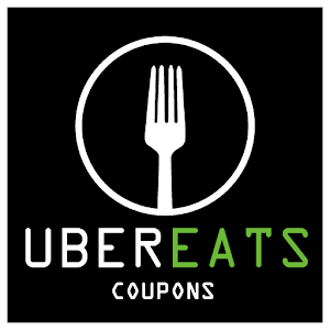 Descargar app Free Coupon For Ubereats Delivery Driver App