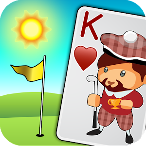 Descargar app Solitario Golf Pro