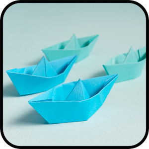 Descargar app Easy Origami Instructions