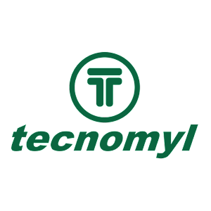 Descargar app Tecnomyl Paraguay disponible para descarga