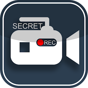 Descargar app Grabador De Vídeo Secreto disponible para descarga