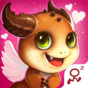 Descargar app Dragon Pals Mobile