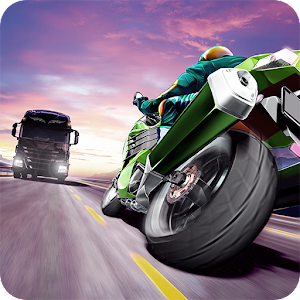 Descargar app Traffic Rider