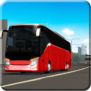Descargar app Modern City Bus Driver 2018