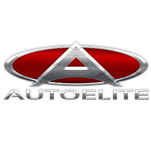Descargar app Auto Elite Rent A Car disponible para descarga
