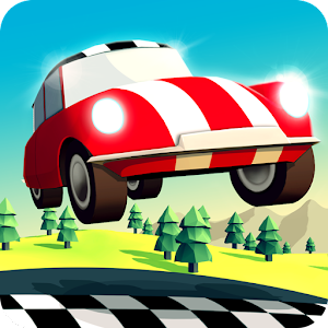 Descargar app Pocket Rush