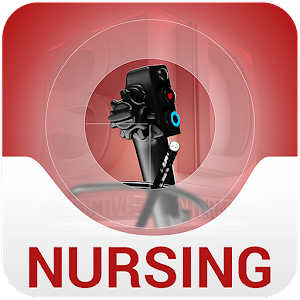 Descargar app Endoscopy Nursing
