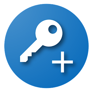 Descargar app Authenticator Plus