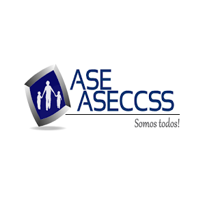 Descargar app Aseaseccss Virtual