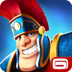 Descargar app Total Conquest