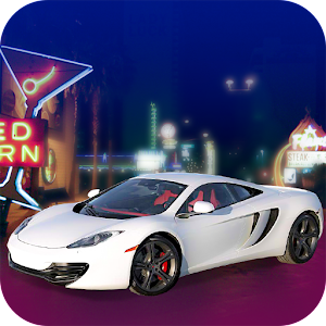 Descargar app Vegas Mad Crime