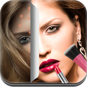 Descargar app Face Make Up Selfie Editor