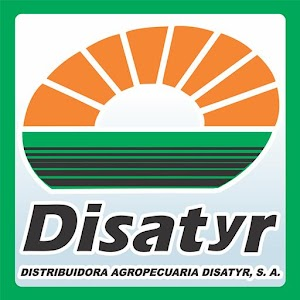Descargar app Disatyr disponible para descarga