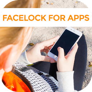 Descargar app Facelock For Apps