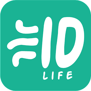 Descargar app Ocean Life Id disponible para descarga