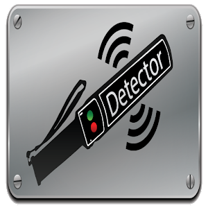 Descargar app Detector De Metales / Sensor De Metal disponible para descarga