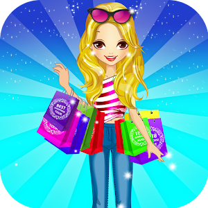 Descargar app Virtual Family Shopping Mall Simulator 2018
