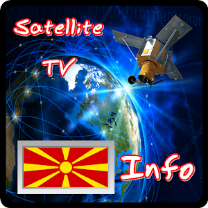 Descargar app Macedonia Info Tv