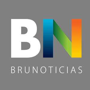 Descargar app Brunoticias disponible para descarga