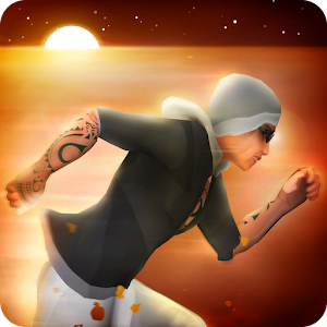 Descargar app Sky Dancer: Parkour Freerunner