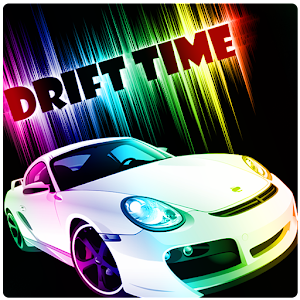 Descargar app E46 M3 Drift Time Sim 2017